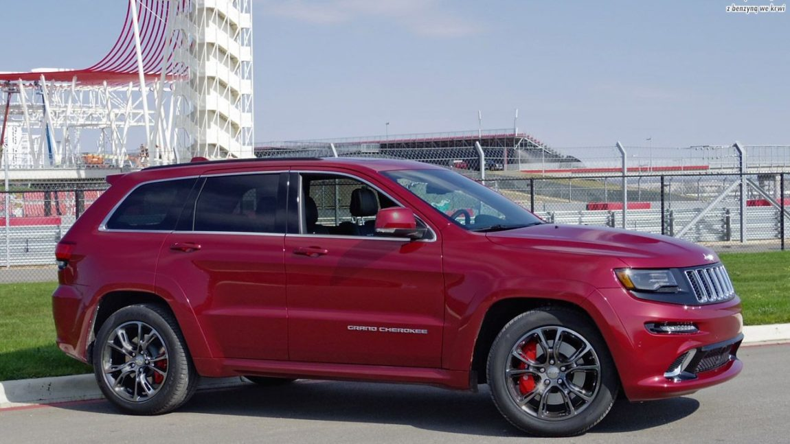 jeep_grand_cherokee_srt8_2014_ride_01-1.jpg